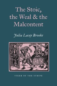 Stoic Weal and Malcontent200